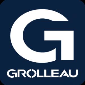 Site Corporate Grolleau