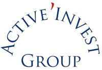Activ'Invest Group